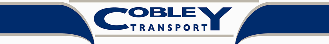 Cobley Transport