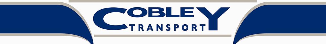 Cobley Transport